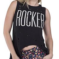 Rocker-Tank