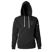 U2ie Tour Pull-Over Hooded Sweatshirt*
