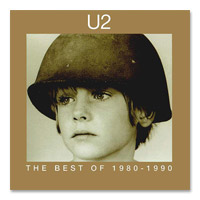 The Best of 1980-1990 UK