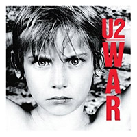 War 2 Disc Deluxe Edition CD