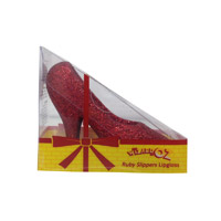 Ruby Slipper Lip Gloss