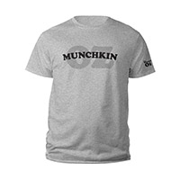 Muchkin Shirt youth shirt