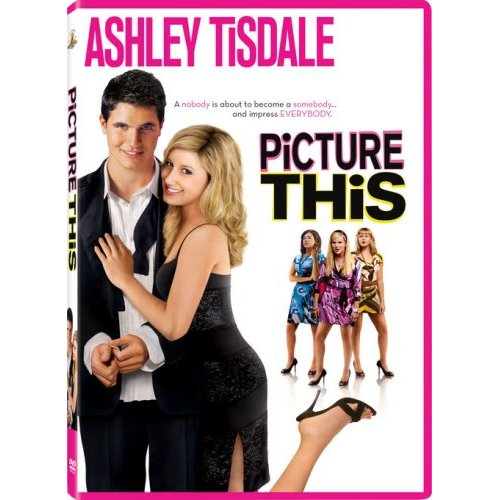 Picture This! (2008) [DVD]