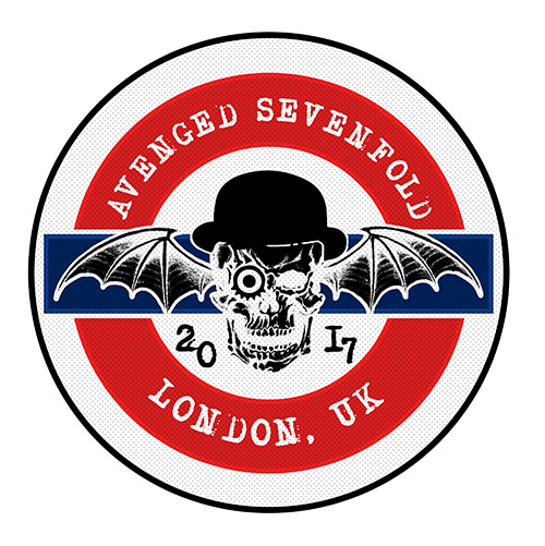 Clockwork Patch