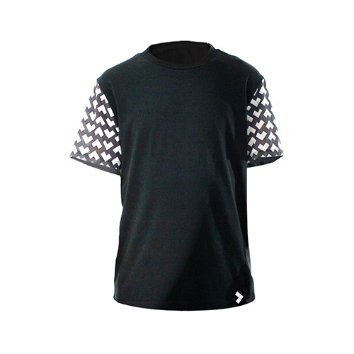 Calvin Harris Greater Than Sleeve Shirt
