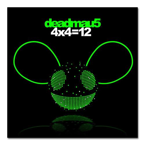 Deadmau5 Some Chords Link