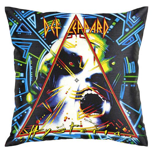Hysteria Pillow
