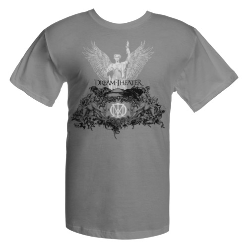 Dream Theater Angel Tee