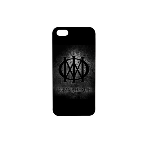 Dream Theater iPhone 5/5S Case