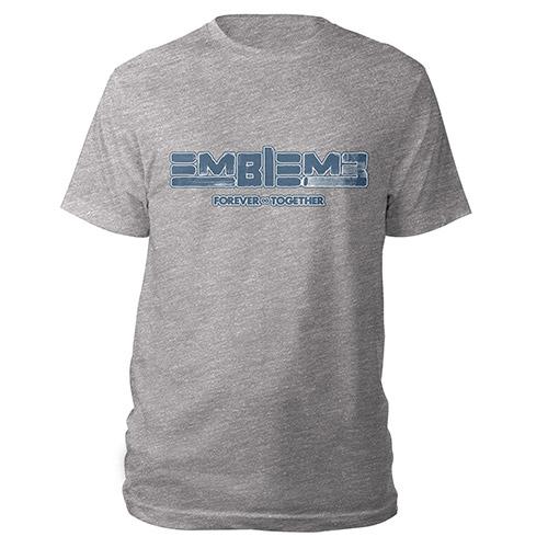 Emblem3 Forever Together Tee