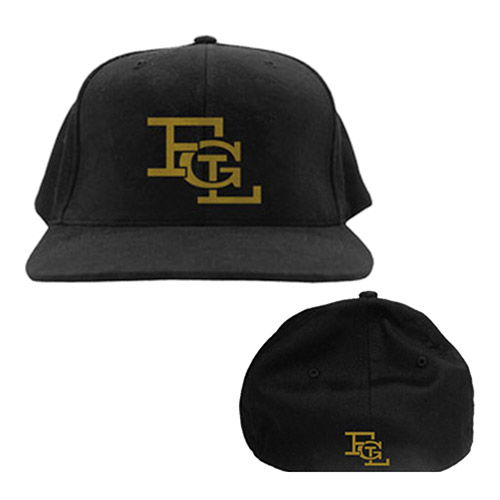 Florida Georgia Line Flex Fit Hat