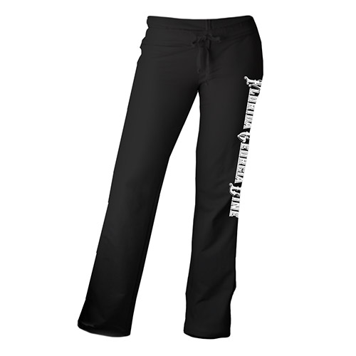 Florida Georgia Line Lounge Pants