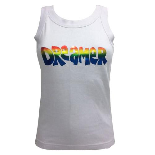 Joseph Dreamer Vest