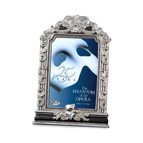 Phantom Musical Frame - LIMITED Edition