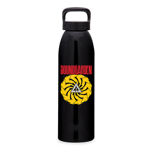 Soungarden Water Bottle