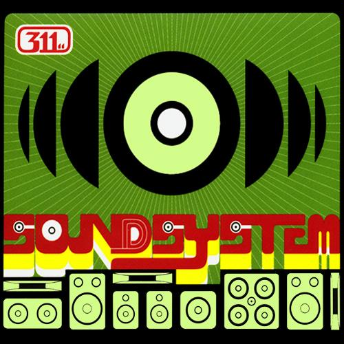 Soundsystem [ORIGINAL RECORDING REISSUED]