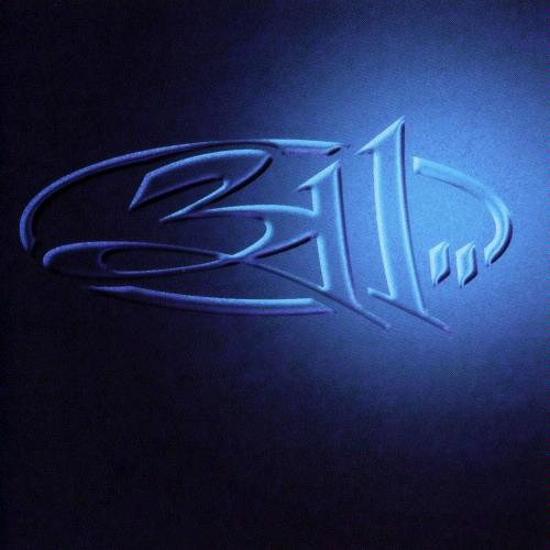 311 [ORIGINAL RECORDING REISSUED]