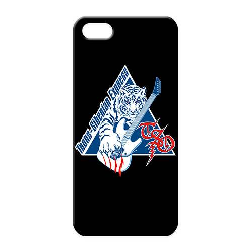 TSO iPhone 6 Case