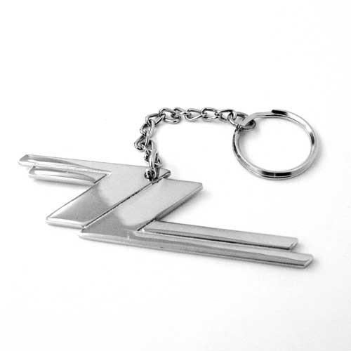 zz top symbol