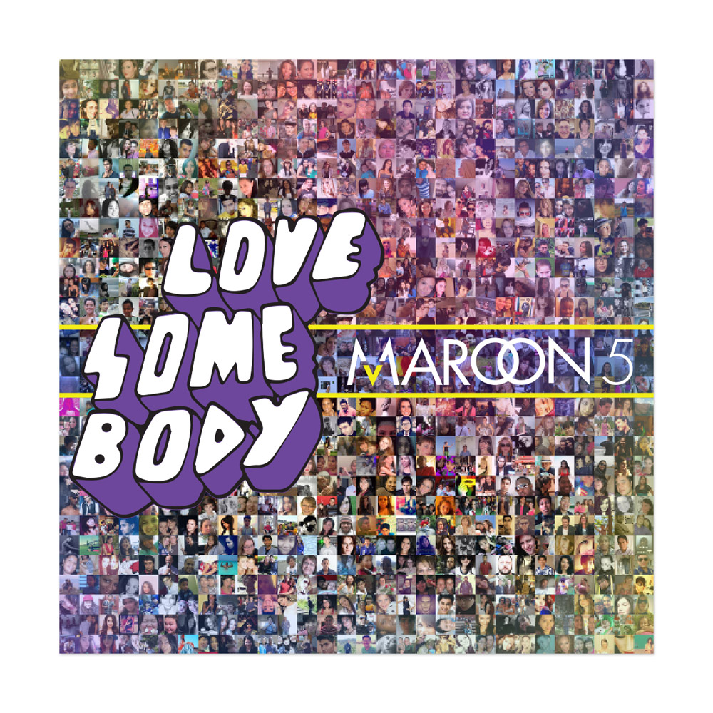 Download Overexposed maroon 5 zip files -
