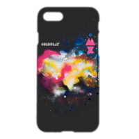 Mylo Xyloto iPhone 6/7 Plus Case