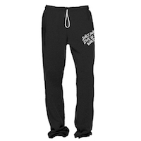 State Of The World 2017 Sweatpants