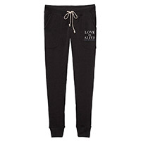 Love is Alive Joggers