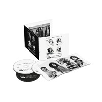 Led Zeppelin The Complete BBC Sessions Deluxe Edition (3-CD)