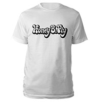 Honey B Fly T-Shirt