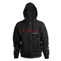 Rebel Heart Tour Hoody