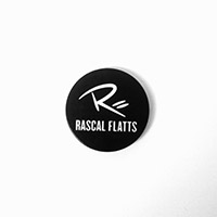 Rascal Flatts Pop Up Phone Holder