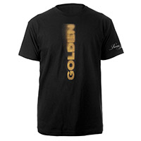 Pre-Order Romeo Santos Golden Album Cover T-Shirt