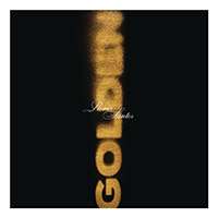 Romeo Santos Golden CD
