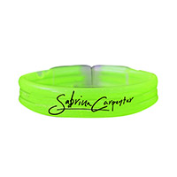 Sabrina Carpenter Glow Bracelet