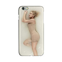 Shakira iPhone 6/7 Case