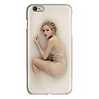 iPhone 6/7 Plus Case
