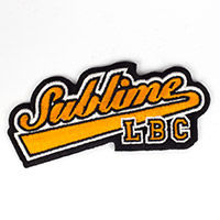 Sublime LBC Patch