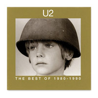 The Best Of 1980-1990 - Digital Album - MP3