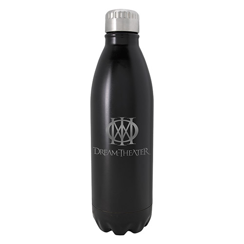 Majesty Water Bottle