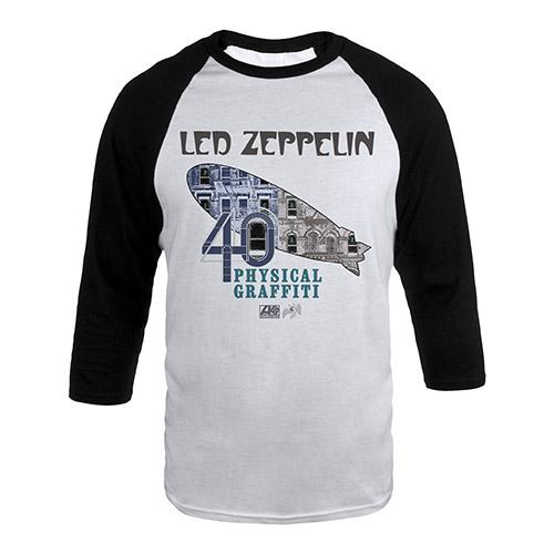 led zeppelin official store led zeppelin physical graffiti album