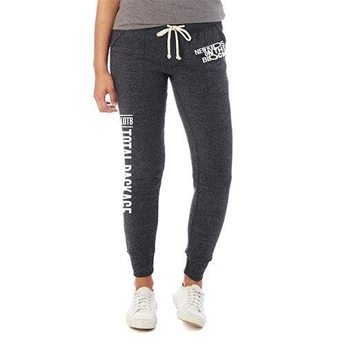 The Total Package Jogger pants