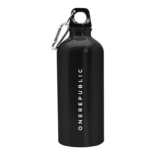 OneRepublic Water Bottle